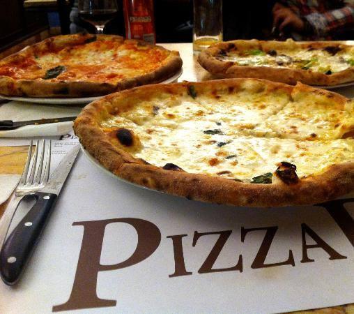 pizzare1