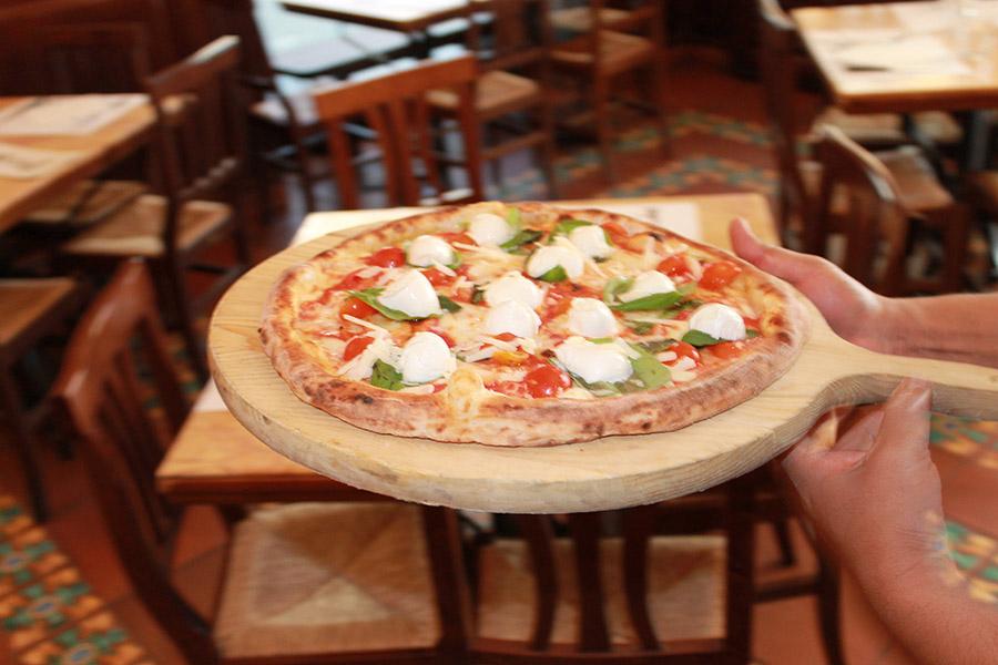 Risultati immagini per PIZZA
