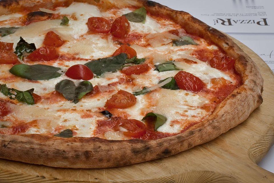pizzare2